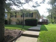 2129 Culver Ave Kettering OH, 45420