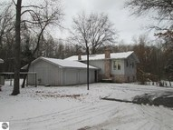 2222 Rifle River Trail West Branch MI, 48661
