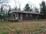 W1304 Bass Lake Ln Gleason WI, 54435