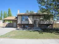 341 S Willow Ave E Delta UT, 84624