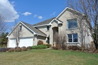 2920 Dominion Lane Mchenry IL, 60051