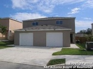 8932 Maverick Draw San Antonio TX, 78250
