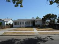 3044 East Peralta Way Fresno CA, 93703
