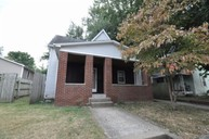 409 E Division St Boonville IN, 47601