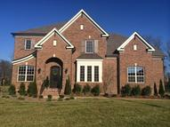1833 Tiverton Place, Lot 54 Brentwood TN, 37027