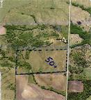 50 Acres Plainview Rd Pottsboro TX, 75076