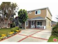 9117 Cresta Drive Los Angeles CA, 90035