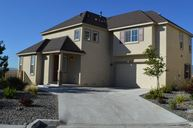 3466 Mashie Court Sparks NV, 89431
