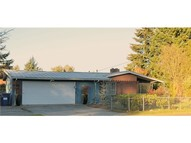 430 Sw 144th St Burien WA, 98166