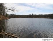 Lot 5 64th St Luck WI, 54853
