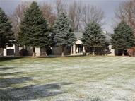 1847 Brandy Lane Brighton MI, 48114