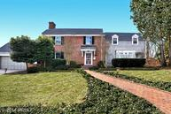 27 Blythewood Road Baltimore MD, 21210