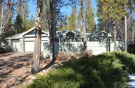 22 Gannet Lane Sunriver OR, 97707