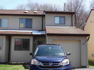 170 Sterling Place Highland NY, 12528