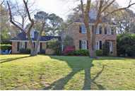 777 Creekside Dr Mount Pleasant SC, 29464