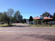 2319 State Road 1 Socorro NM, 87801