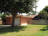 306 Myrtlewood Road Melbourne FL, 32940