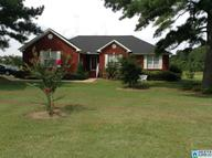 2335 Co Rd 48 Jemison AL, 35085