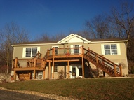 6320 Bedford Valley Road Bedford PA, 15522
