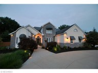 9475 Woodchip Ln Broadview Heights OH, 44147