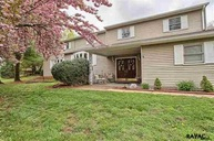 80 Hemlock Lane Etters PA, 17319