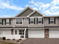 3536 White Pine Way Stillwater MN, 55082