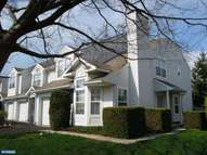 9 Glen Meadow Ct Quakertown PA, 18951