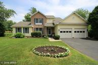203 Deer Run Drive Walkersville MD, 21793