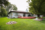 46717 Prospect Drive Decatur MI, 49045