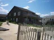 8701 S Old Oregon Inlet Road Nags Head NC, 27959