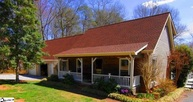 118 Hickory Hollow Drive Inman SC, 29349