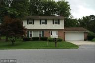 115 Evans Run Drive Martinsburg WV, 25405