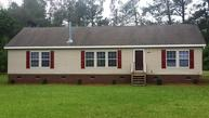 111 Independent School Road Reevesville SC, 29471