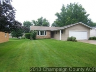600 E Green Farmer City IL, 61842
