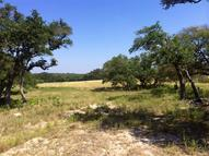 3000 Settlers Trl Dripping Springs TX, 78620
