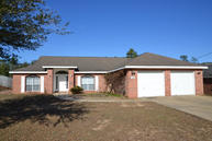 4826 Young Road Crestview FL, 32539