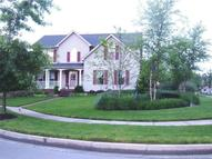 3109 Sunningdale Ct Lexington KY, 40509