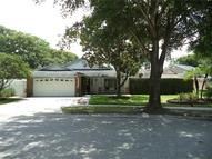 1468 Auburn Green Loop Winter Park FL, 32792