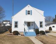 530 S 29th St Manitowoc WI, 54220
