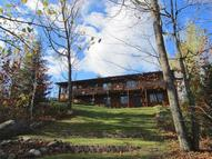 26646 Eagle View Drive Drive Bovey MN, 55709