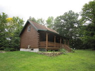 6830 Chase Lake Road Lowville NY, 13367