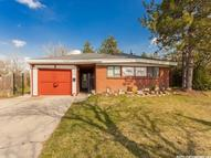5675 S Sanford Dr W Murray UT, 84123