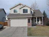 5785 West 81st Circle Arvada CO, 80003