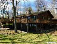 22935 Missionary Point Dr Cable WI, 54821