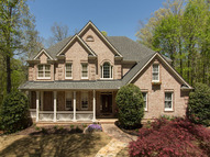 785 Valley Summit Drive Roswell GA, 30075