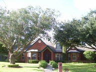 3005 Pinehurst Dr. Harlingen TX, 78550