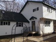1550 Hickory Street Michigan City IN, 46360