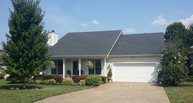 1215 Bark Ridge Circle Hopkinsville KY, 42240