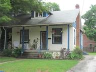 226 Linwood Ave Ardmore PA, 19003