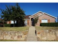 932 Jacobs Crossing Court Burleson TX, 76028